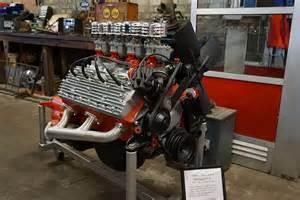 Ford Flathead V8 Crate Engine 53 Ford Flathead V8 Crate Engine 53 Wiring Diagram Free