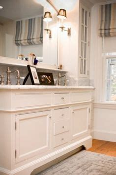 bathroom bathroom vanities that look like furniture