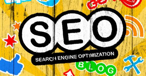 Best Search Service Best Houston Search Engine Optimization Service Proengage Local