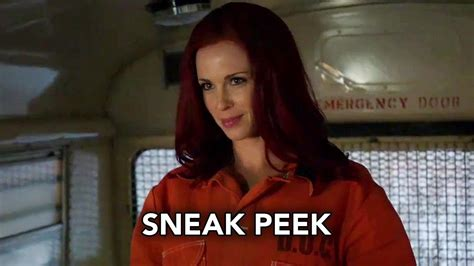 Sneak Preview 2 by Arrow 5x14 Sneak Peek 2 Quot The Eater Quot Hd Season 5