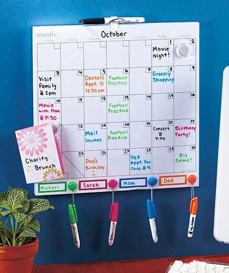 make out room calendar 17 best ideas about family calendar organization on