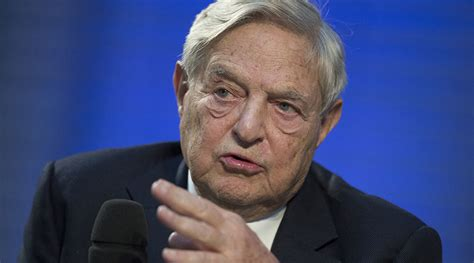 radio host goes after george soros directly gives soros