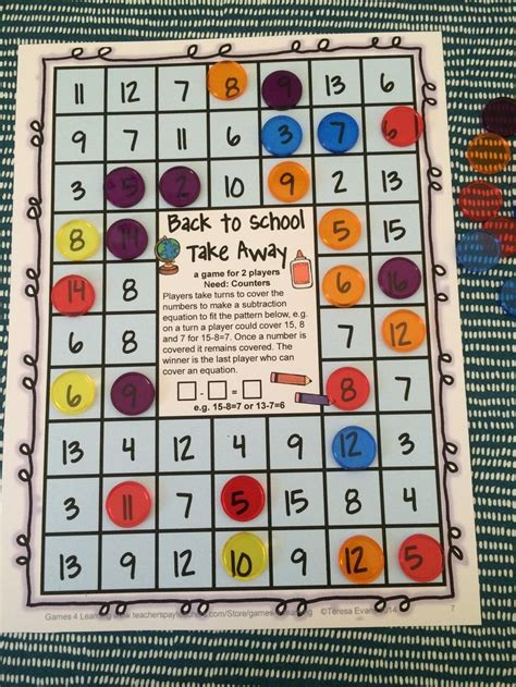 printable division games for the classroom 1000 images about math classroom on pinterest math