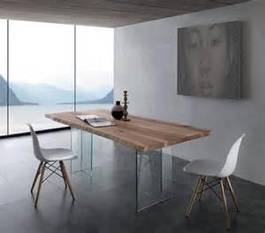 table a manger verre bois treeve zd1 tab r c 051 jpg
