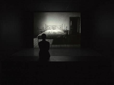 the shadow room jonas dahlberg magazzino