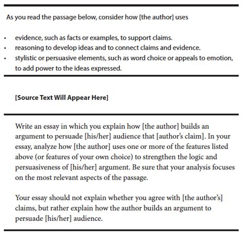 750 Word Essay How by 750 Word Essay Structure