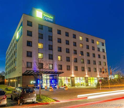 express dã sseldorf 176 hotel inn express dusseldorf city