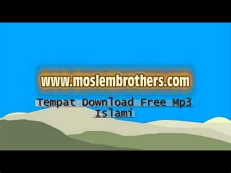 free download mp3 dewa 19 elang lagu dewa 19 versi jazz bursa lagu top mp3 download
