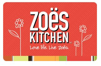 Zoes Kitchen Rewards zoe s kitchen patience rewards investors with dip