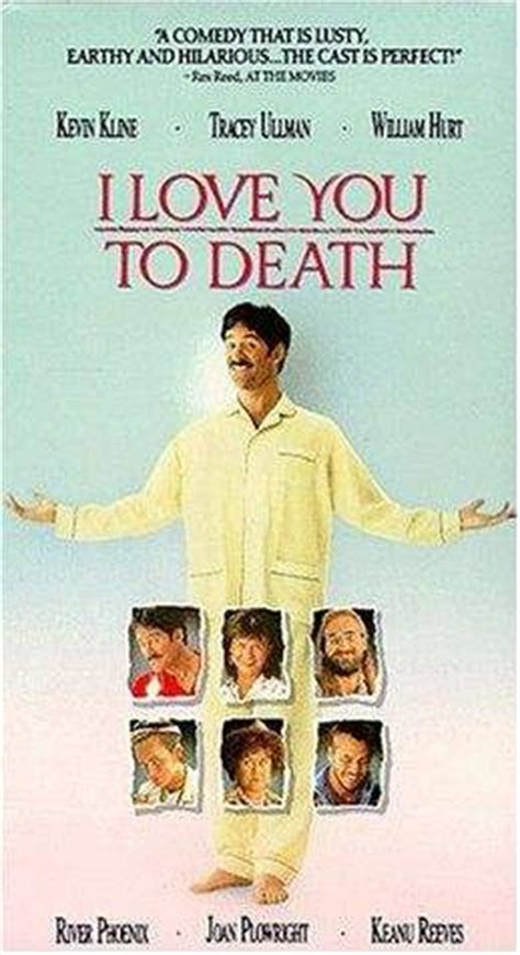 film love you to death download i love you to death movie for ipod iphone ipad in