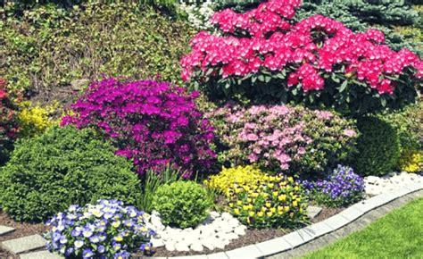 idee aiuole giardino idee aiuole giardino