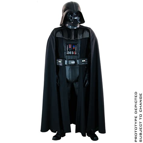 Kaos Heavy Metal Dart Vader 1 just plus your last day to enter our