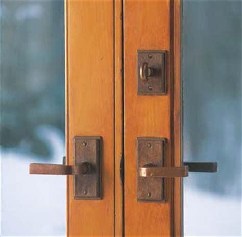 door manufacturers usa pocket door manufacturers in usa pocket wiring diagram