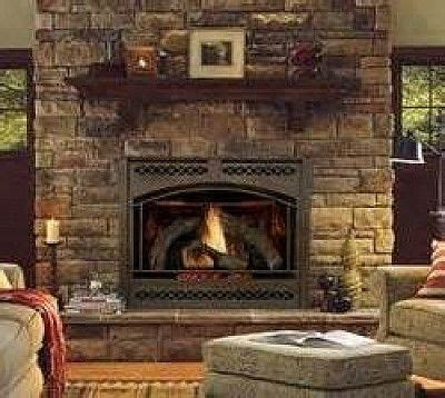 Coast Gas Fireplace by 42 Best Images About Gas Fireplace On Modern