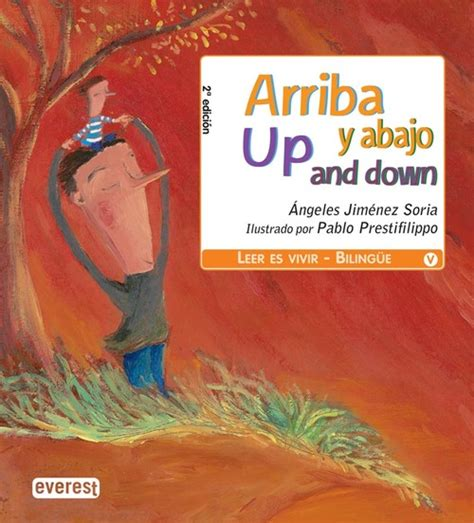 libro up and down arriba y abajo up and down jim 201 nez soria 193 ngeles sinopsis del libro rese 241 as criticas
