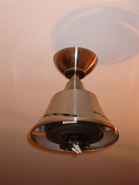 10 benefits of small kitchen ceiling fans warisan lighting