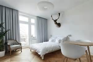 Minimalist One Room Apartment Minimalist Micro Apartments Minimalist Studio Apartment
