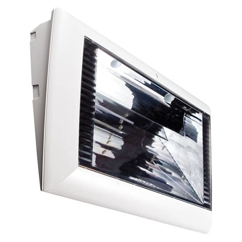Lu Emergency Led Terbaik emergency luminaires granluce led 8 18 24 w