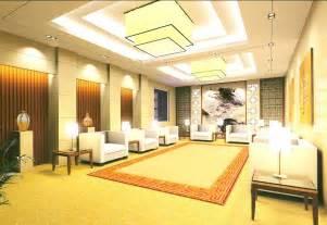 banquet ceiling designs studio design gallery