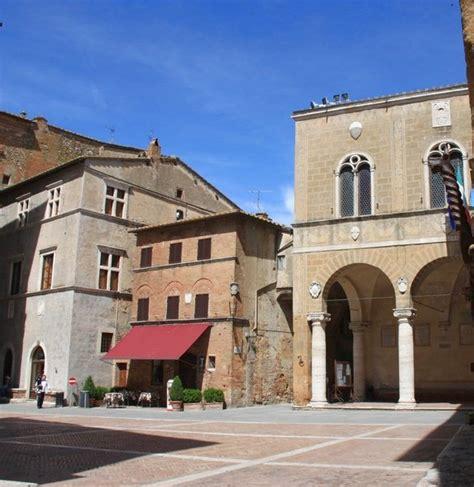 ufficio matrimoni roma la sala per matrimoni civili di villa lais roma the