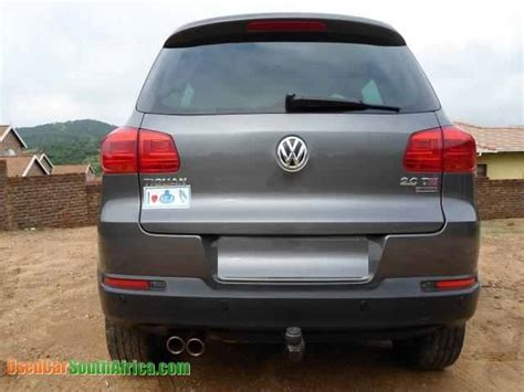 automotive air conditioning repair 2012 volkswagen tiguan free book repair manuals 2012 volkswagen tiguan 2 0 tsi sport and style used car for sale in johannesburg city gauteng