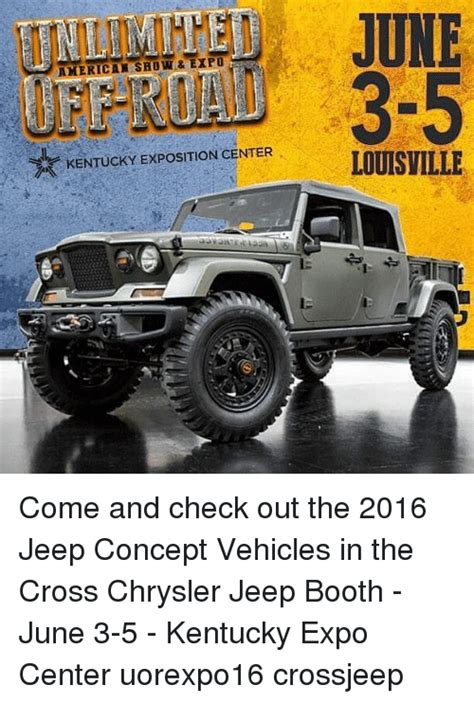 Cross Jeep Louisville Chrysler Jeep Memes Of 2017 On Sizzle Dank Memees