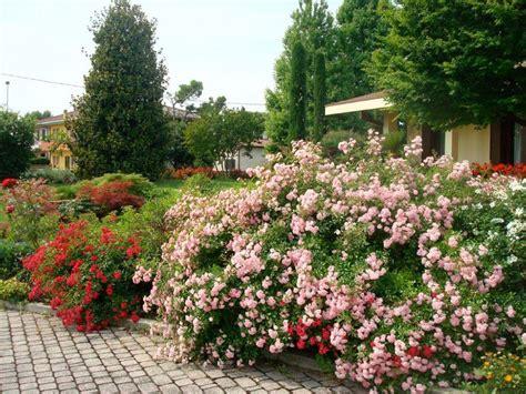 Foto Di Giardini Privati by Foto Di Giardini Privati Stunning Giardino Privato With