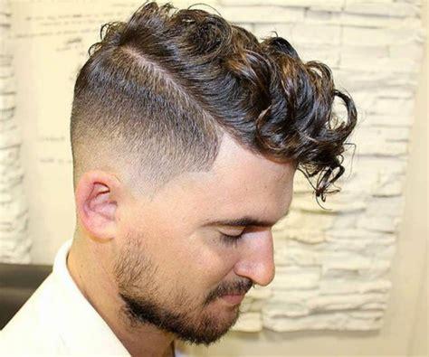 Quelle Coupe De Cheveux Homme by Coiffure Homme Cheveux Fris 233 S