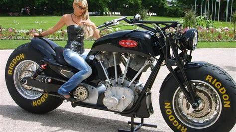 Ps Das Sport Motorrad Magazin Mediadaten by Gullivers Bike Dies Ist Das Gr 246 223 Te Motorrad Der Welt Welt