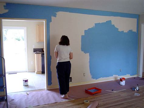 do you tip house painters house painting bob vila