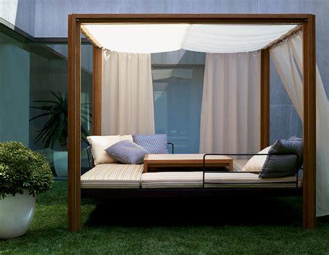 outdoor furniture gazebo teak gazebo by usona home dordoni outdoor furniture