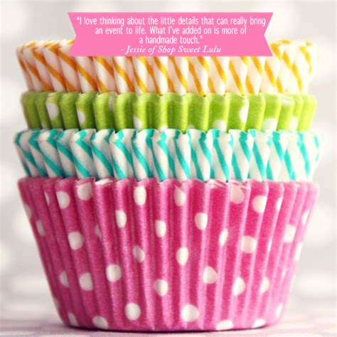How To Make Paper Cupcake Holders - cupcake liners best friends for frosting