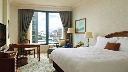 2 bedroom suite melbourne luxury 2 bedroom suite melbourne the langham melbourne