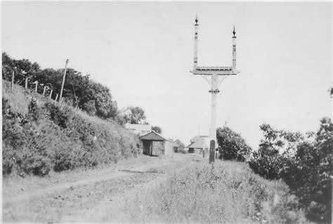 history   lynton  barnstaple railway