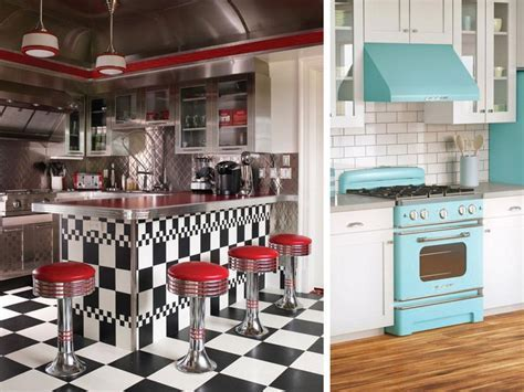 Retro Kitchens   goCabinets   Online Cabinetry Ordering
