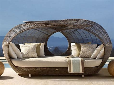 patio furniture covers costco home furniture design