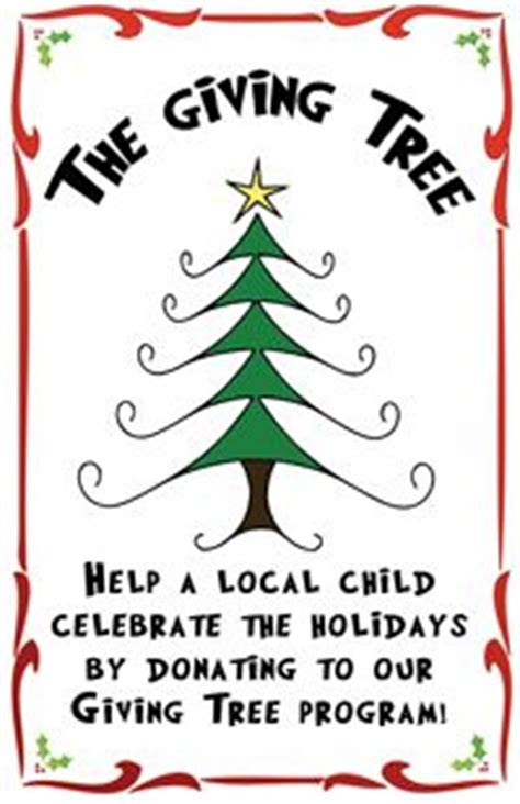 bookpeople s giving tree bookpeople christmas giving