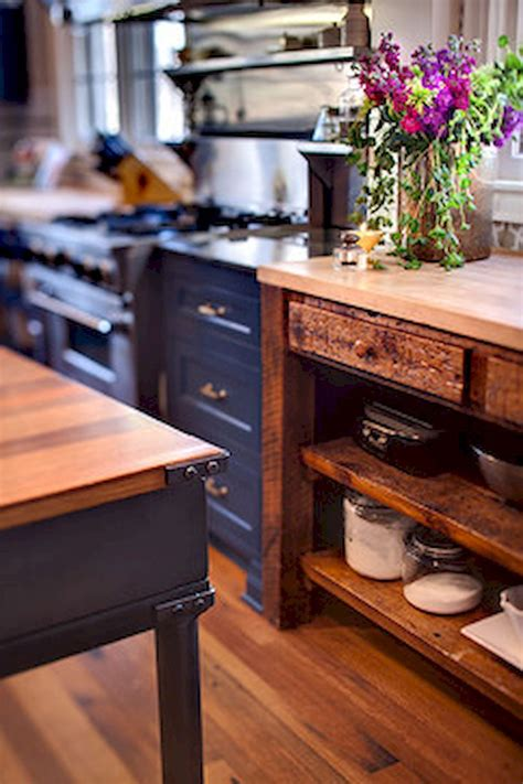 top  eclectic kitchen ideas  eclectic kitchen