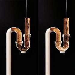 sink snake drain cleaner turbo brush hair removal drains