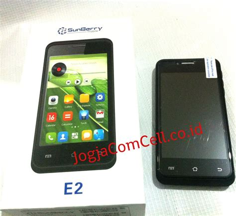 Charger Evercoss By Tn Anegas sunberry e2 android murah garansi resmi
