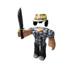 image taymaster.png | roblox wikia | fandom powered by wikia