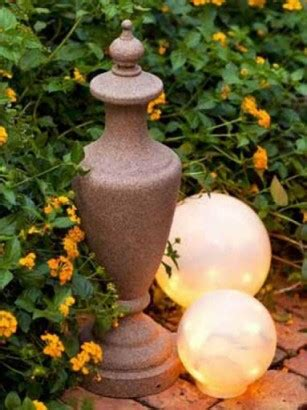 Garden Decoration App by Diy Garden Decoration Ideas For Android Appszoom