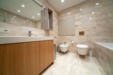 Bathroom Remodel by Determining Your Bathroom Remodeling Costs Knowledgebase