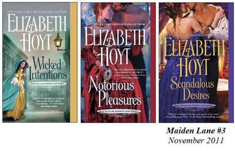 notorious pleasures maiden books alpha reader notorious pleasures maiden 2 by