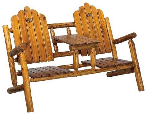 turkey chair bass pro 17 best images about barn yard outdoor on