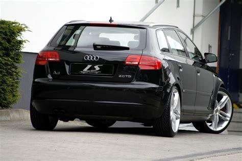 Audi A3 19 Zoll Felgen by News Alufelgen Audi A3 Sportback 19zoll Felgen Mit