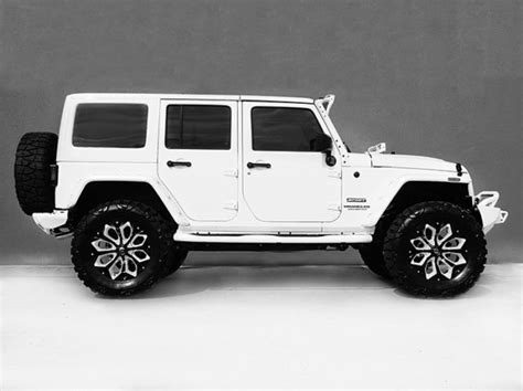 white jeep interior 2016 jeep wrangler unlimited nav leather custom white