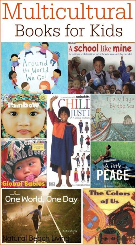 picture books about cultural diversity 262 best montessori geography images on