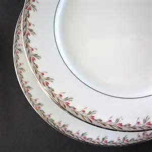 Classic China Patterns by Vintage Noritake Patterns 171 Free Patterns