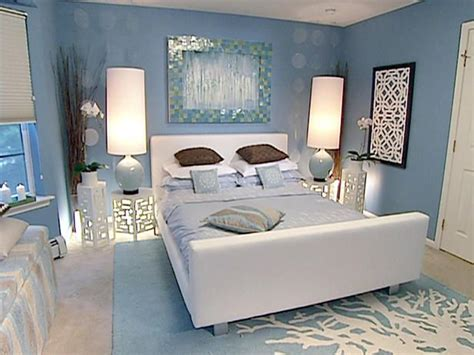 winter wonderland bedroom ideas pinterest discover and save creative ideas